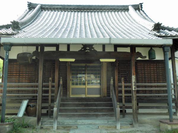 西照寺 (3)