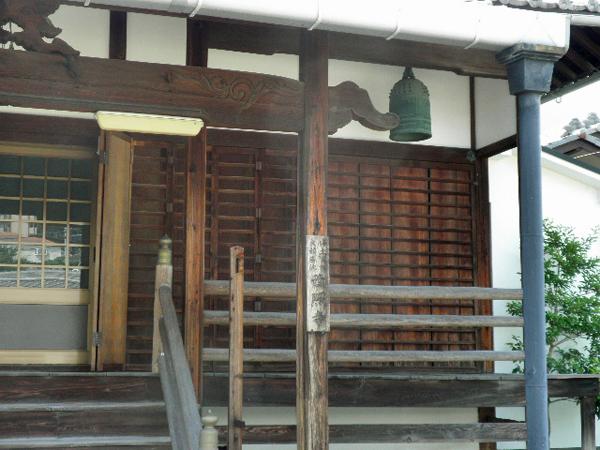 西照寺 (5)