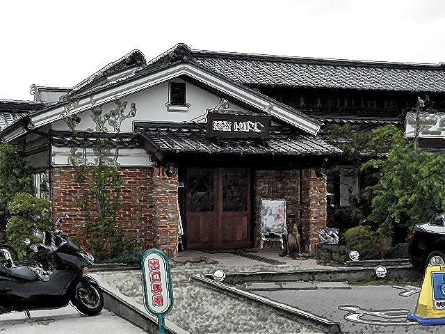 HIROヒロコーヒー 箕面小野原店 (2)