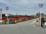赤橋(利倉橋・新利倉橋) (3)