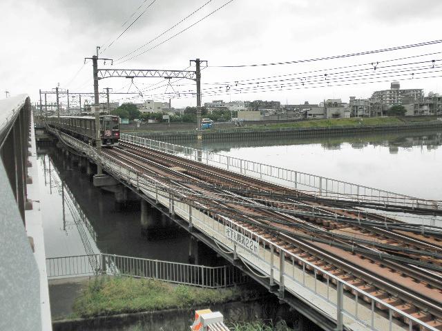 神洲橋竣功記念碑 (3)
