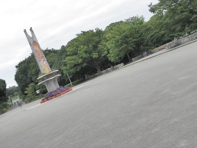 若竹西公園 (12)