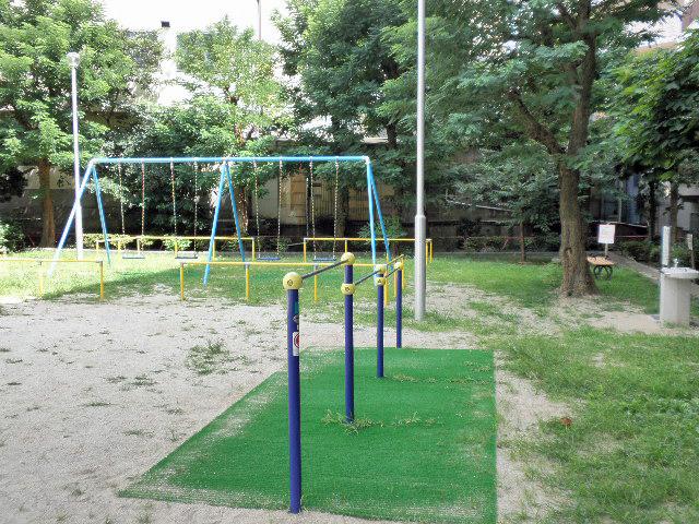平塚公園new (2)