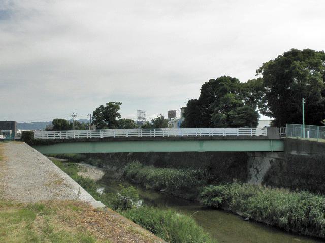 神明橋 (1)
