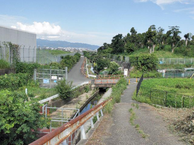 神明橋 (2)