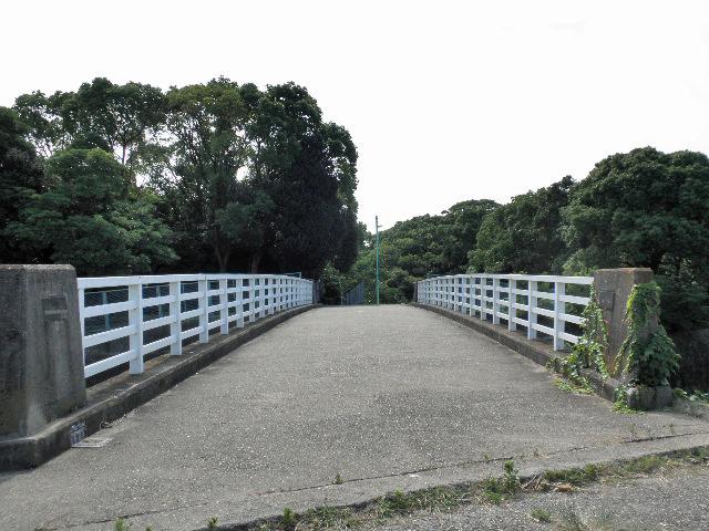 神明橋 (3)