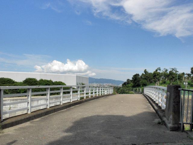 神明橋 (5)