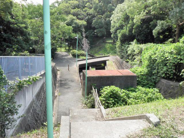 神明橋 (4)