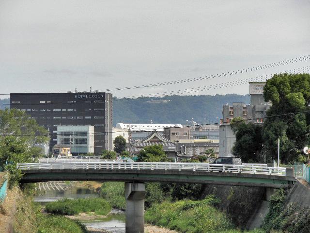 新勝部橋 (1)