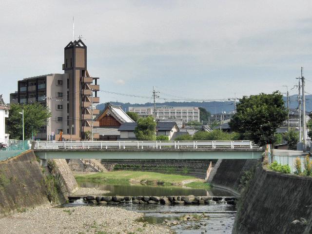 典正橋 (1)