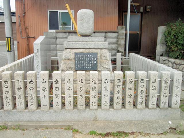 13島江公園盆踊り (3)