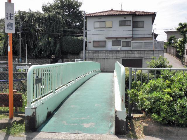千本人道橋 (2)