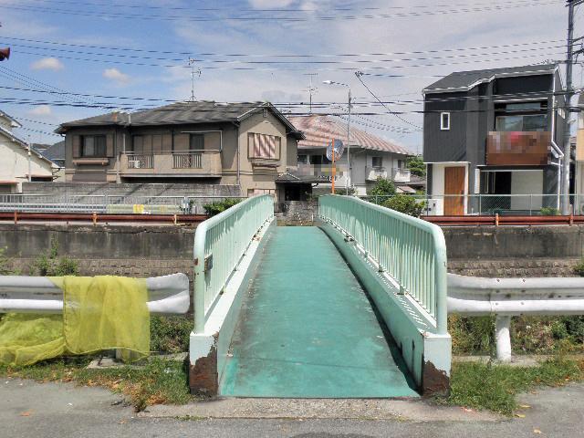 千本人道橋 (5)