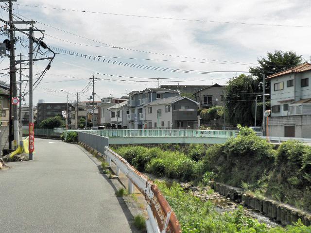 千本人道橋 (1)