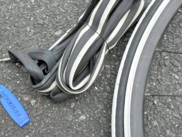 自転車最大パンク (5)