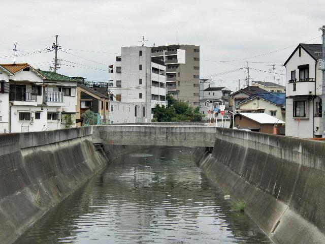 南島橋 (1)