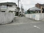 南島橋 (5)