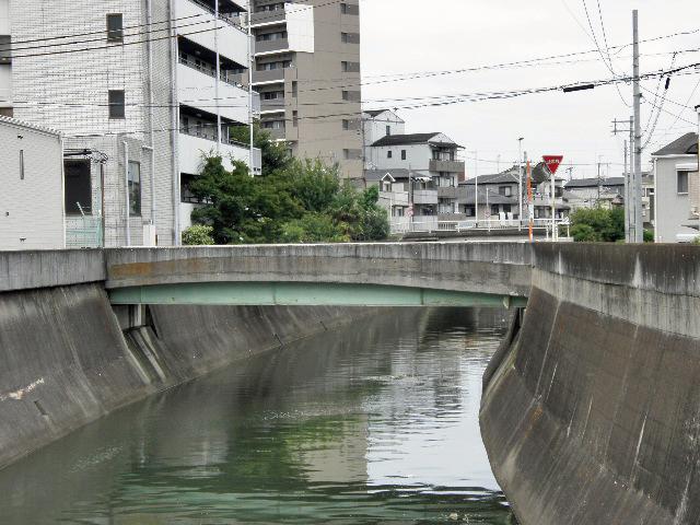 西島橋 (1)