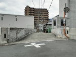 西島橋 (2)
