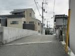 西島橋 (5)