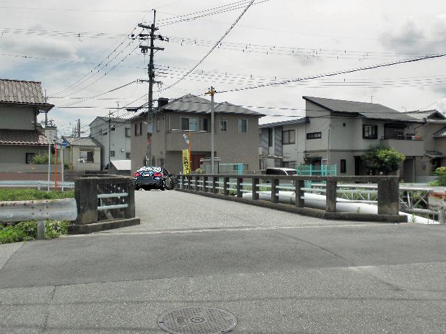 昭和橋 アドプト (2)