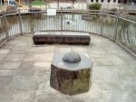 久保公園 池 (3)