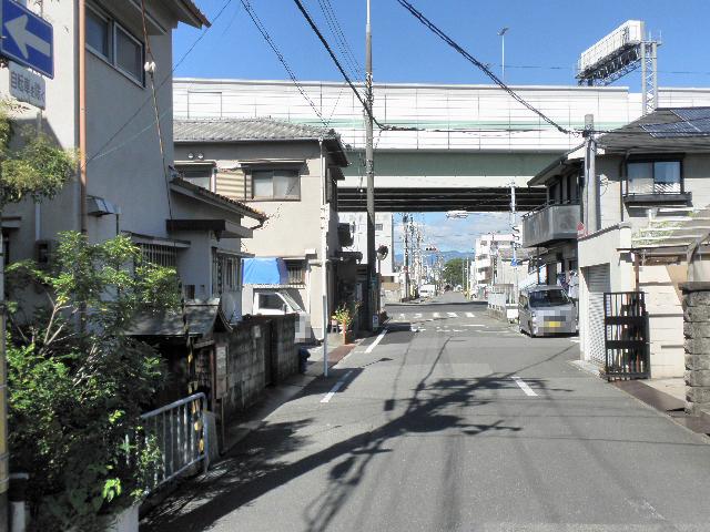 お亀地蔵 (3)