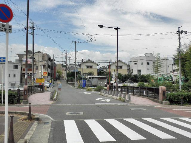 千里川 神鞍橋 (2)