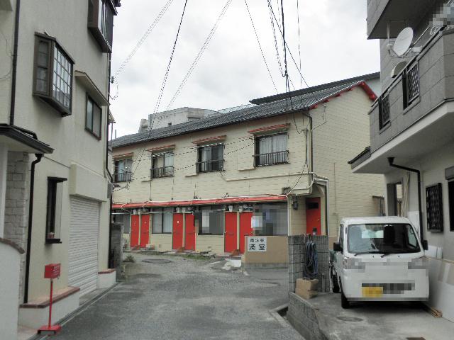 2016.5.18ten.まちかどとれじゃー曽根 (1)