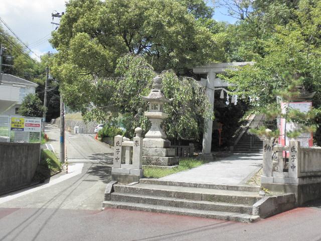 上新田 天神社1 (12)