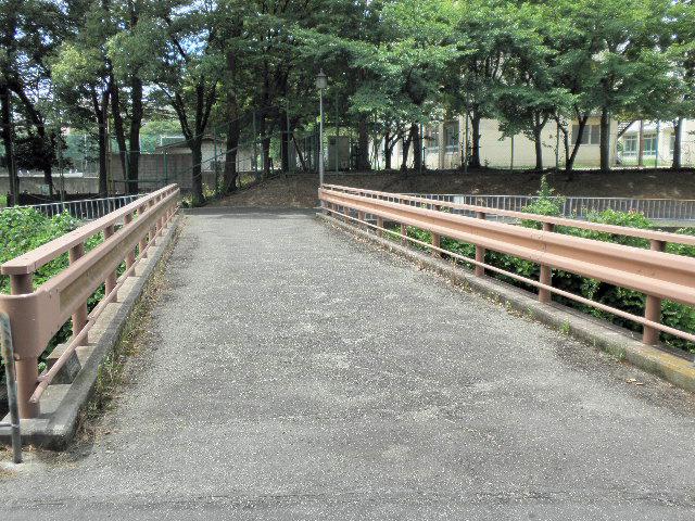 千里川 水田橋 (5)