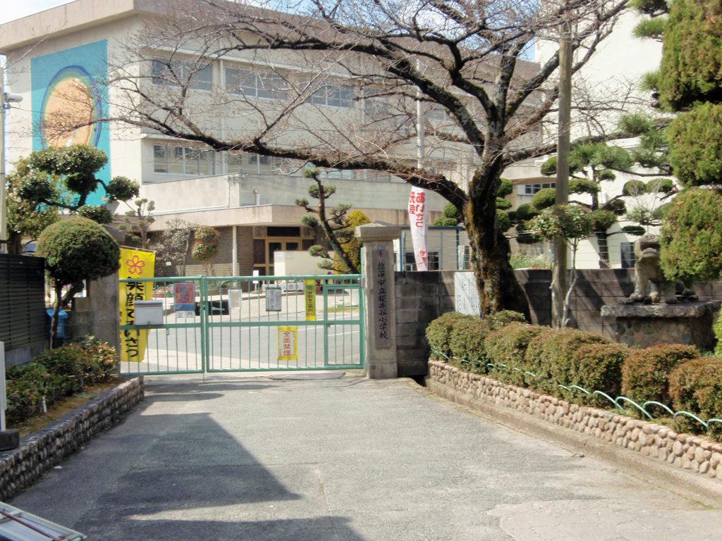 桜井谷地区 敬老の集い (1)