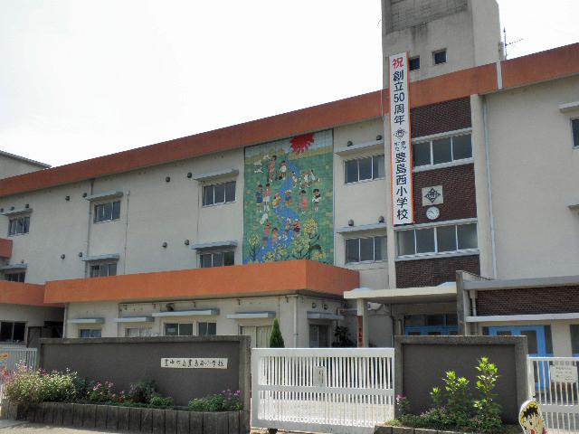 16豊島西校区 敬老の集い (1)