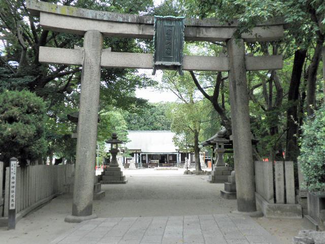 16原田神社 獅子祭 (1)