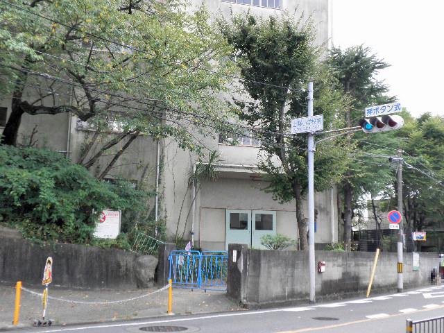 1610上野小市民体育祭 (1)