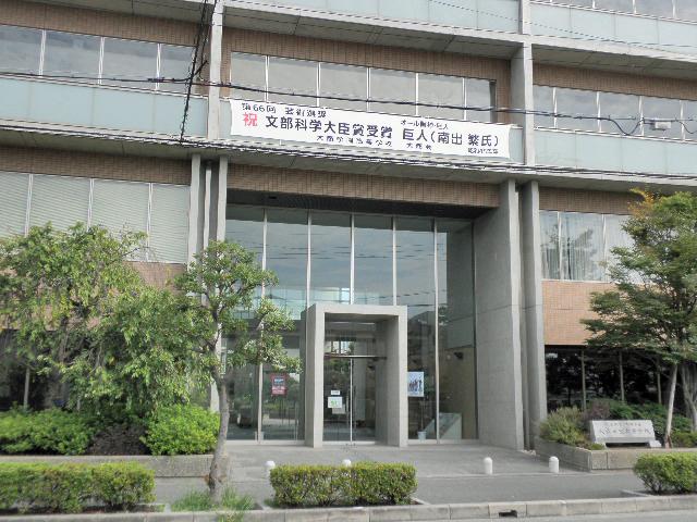 大商 巨人 受賞 (2)
