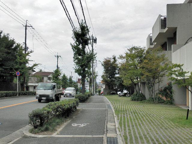 ZEPHYR HILL大阪都市景観建築賞 (2)
