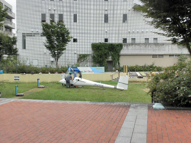 1610阪大 航空部 (1)