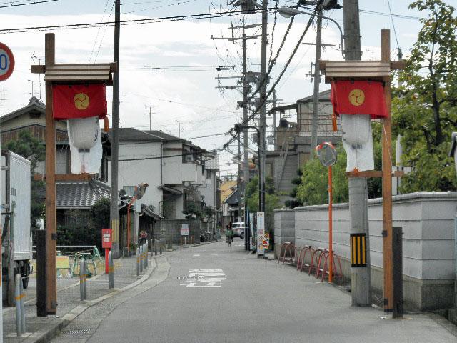 1610若宮 住吉神社 秋祭り (2)