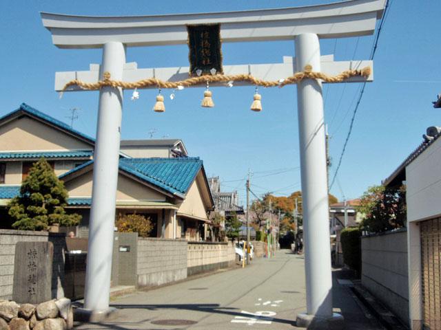 1610椋橋総社秋季大祭 (1)