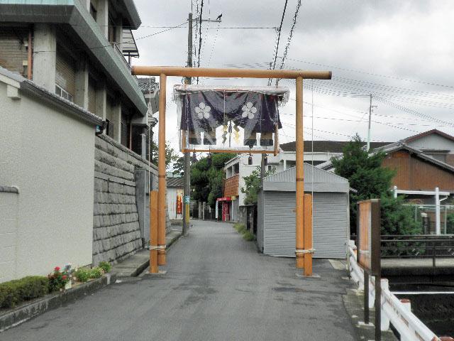 1610上新田秋祭り (1)