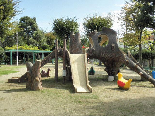 庄内東公園16 (3)