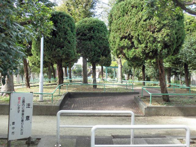 庄内東公園16 (2)