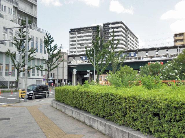 南千里駅1610 (1)