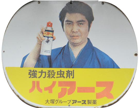 ハイアース強力殺虫剤 (2)