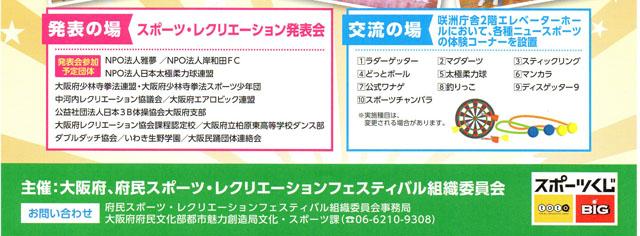 スポーツレクレーション発表交流会1610 (2)