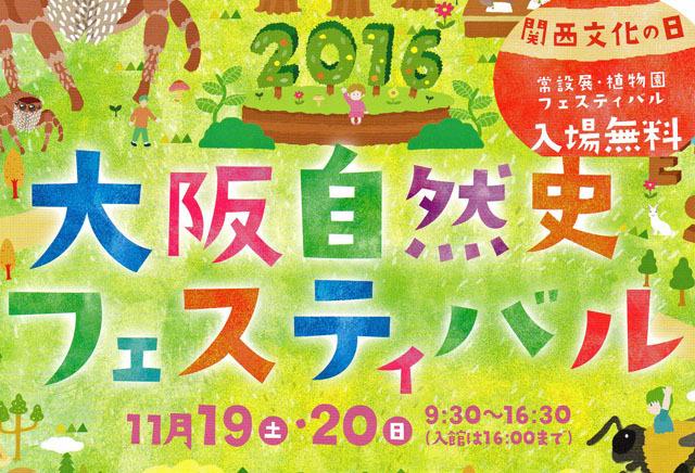 大阪自然史フェスティバル1611 (3)