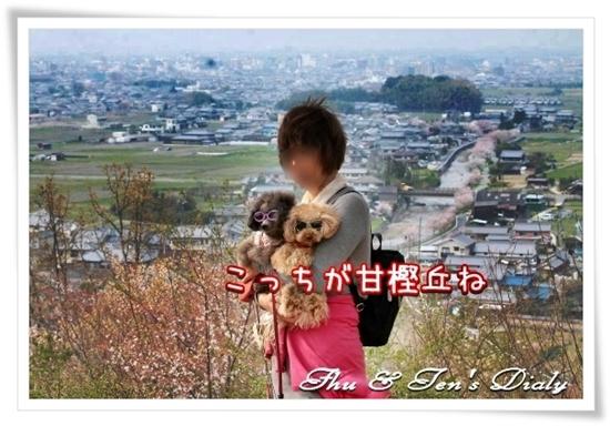001IMG_6989-2.jpg