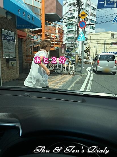 002IMG_1264.jpg