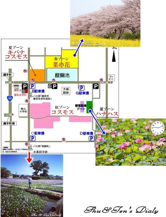 002IMG_5824.jpg